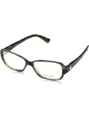 Оправа для окулярів | 5713659
