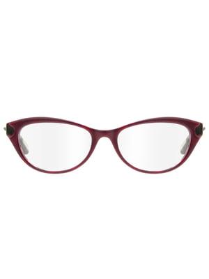 Оправа для окулярів | 5713660