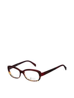 Оправа для окулярів | 5713663