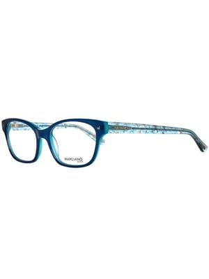 Оправа для окулярів | 5713666
