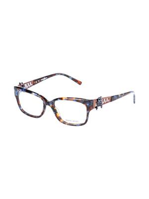 Оправа для окулярів | 5713667