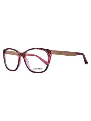 Оправа для окулярів | 5713668
