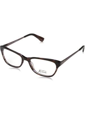 Оправа для окулярів | 5713669
