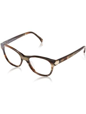 Оправа для окулярів | 5713683