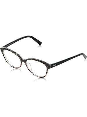 Оправа для окулярів | 5713685