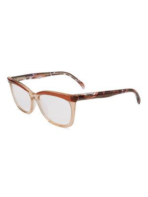 Оправа для окулярів | 5713690