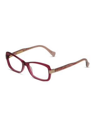Оправа для окулярів | 5713691
