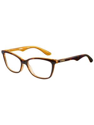 Оправа для окулярів   5713693