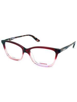 Оправа для окулярів   5713695