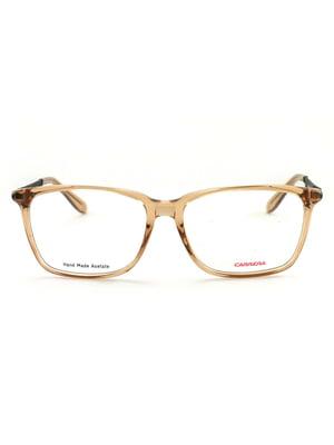 Оправа для окулярів   5713697