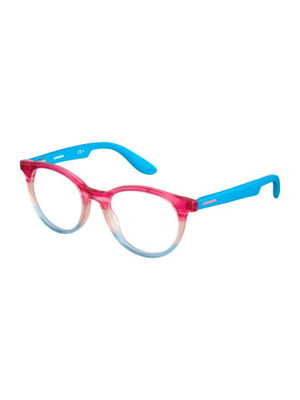 Оправа для окулярів | 5713714