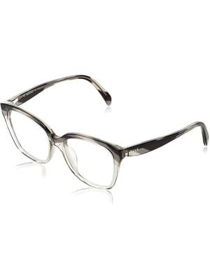 Оправа для окулярів | 5713725