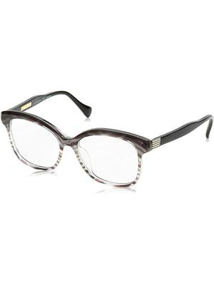 Оправа для окулярів | 5713726