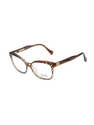 Оправа для окулярів | 5713727