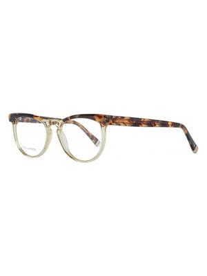 Оправа для окулярів | 5713738