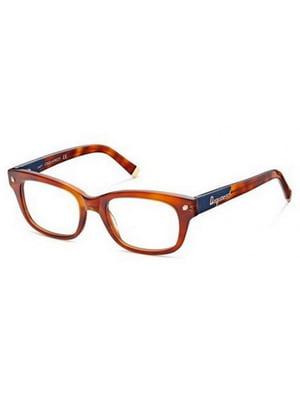 Оправа для окулярів | 5713741
