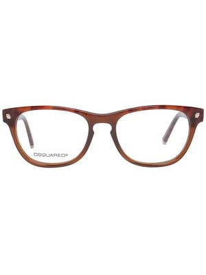 Оправа для окулярів | 5713742