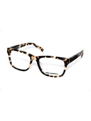 Оправа для окулярів | 5713743