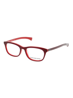 Оправа для окулярів | 5713572