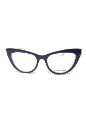 Оправа для окулярів | 5713574
