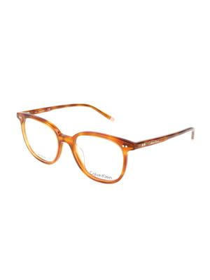 Оправа для окулярів | 5713576