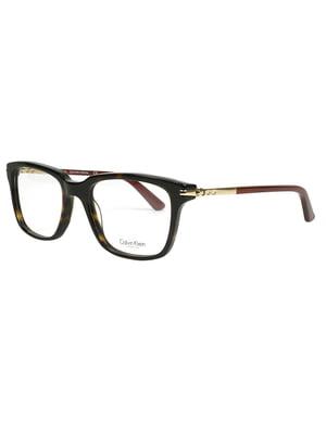 Оправа для окулярів | 5713583