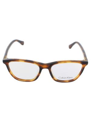 Оправа для окулярів | 5713587