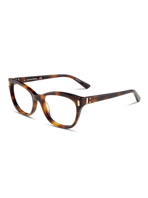 Оправа для окулярів | 5713591