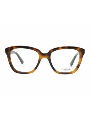 Оправа для окулярів | 5713594