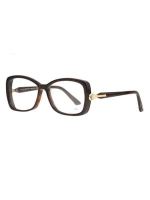 Оправа для окулярів | 5713598