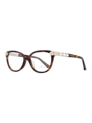 Оправа для окулярів | 5713599