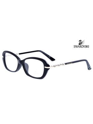 Оправа для окулярів | 5713601