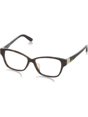 Оправа для окулярів | 5713602