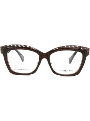 Оправа для окулярів | 5713603