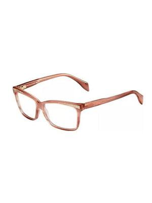 Оправа для окулярів | 5713605