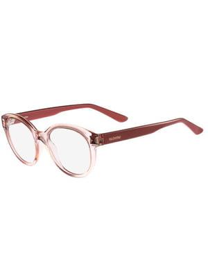 Оправа для окулярів   5713613