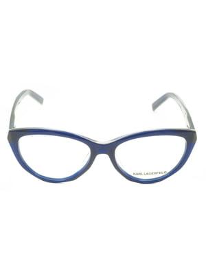 Оправа для окулярів | 5713620