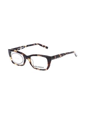 Оправа для окулярів | 5713622