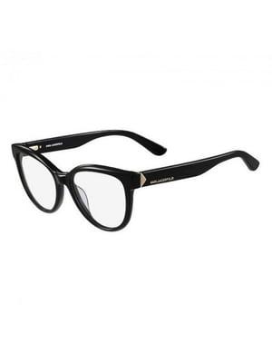 Оправа для окулярів | 5713624