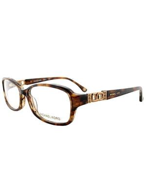 Оправа для окулярів | 5713627