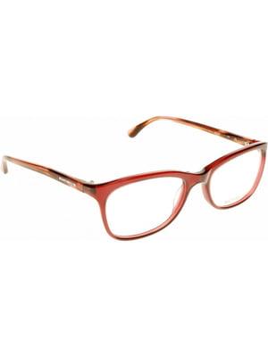 Оправа для окулярів | 5713629