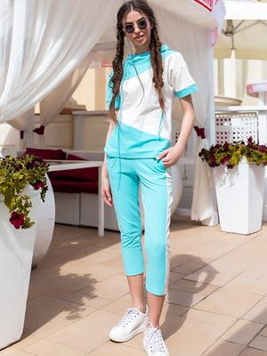 Костюм: худі і штани | 5715050