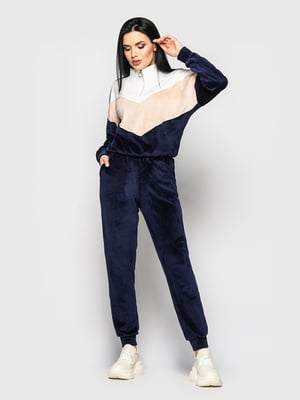 Костюм: джемпер і штани   5715308