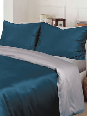 Комплект постельного белья (полуторный)   5563272