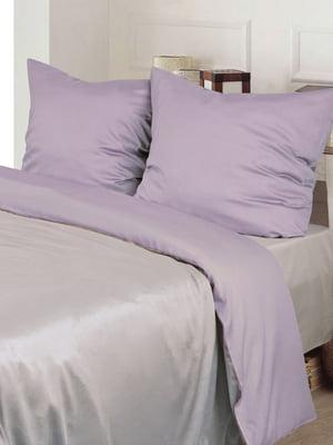Комплект постельного белья (семейный) | 5599637