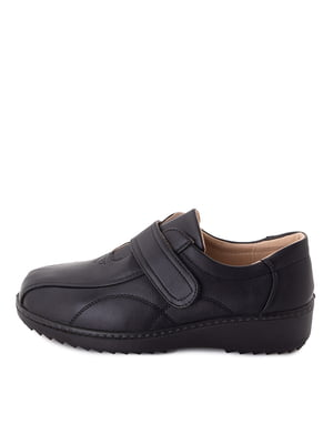 Туфли черные   5716473