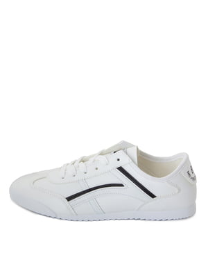 Кроссовки белые | 5716493