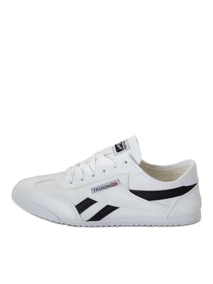 Кроссовки белые | 5716496