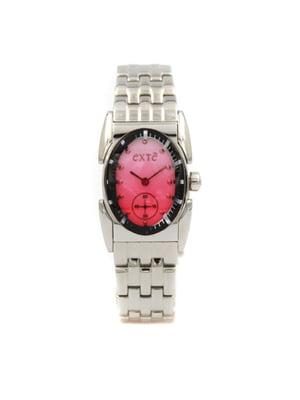 Часы наручные | 5716599