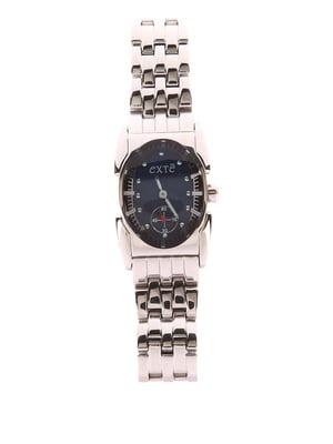 Часы наручные | 5716601